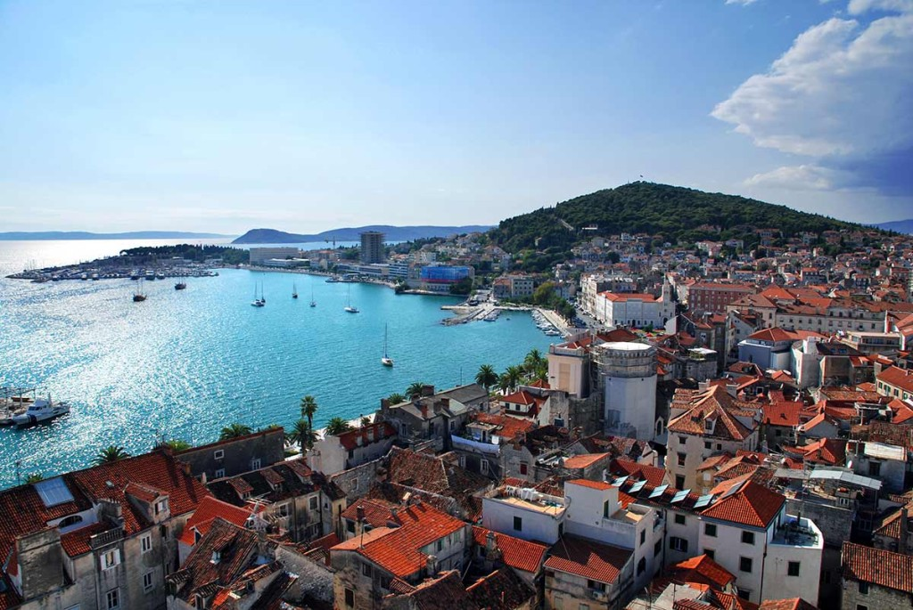 Split-Croatia (3)
