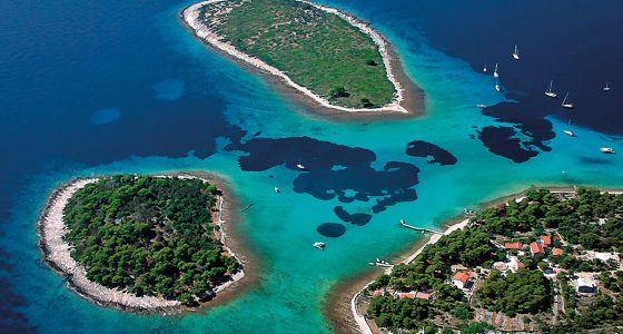 1.SugamanTours-bluelagooncroatia