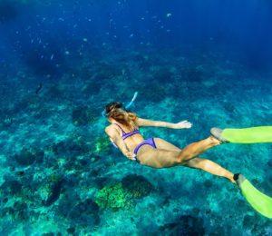 enjoy-snorkeling-in-clear-blue-sea