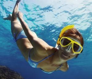 snorkelinginstinivacove