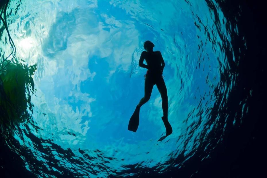 swimmingandsnorkelingbluecavetourfromsplit