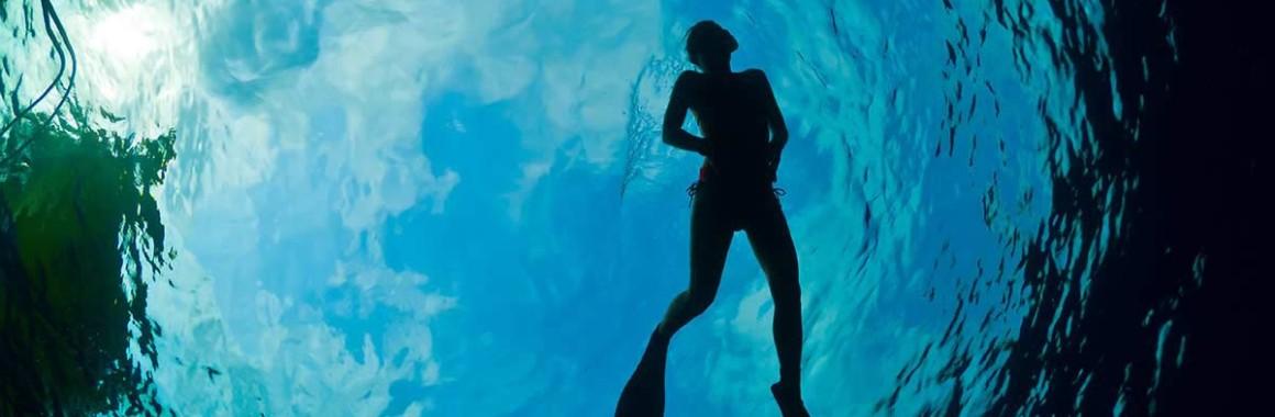 swimmingandsnorkelinginstiniva-bluecavetourfromsplit