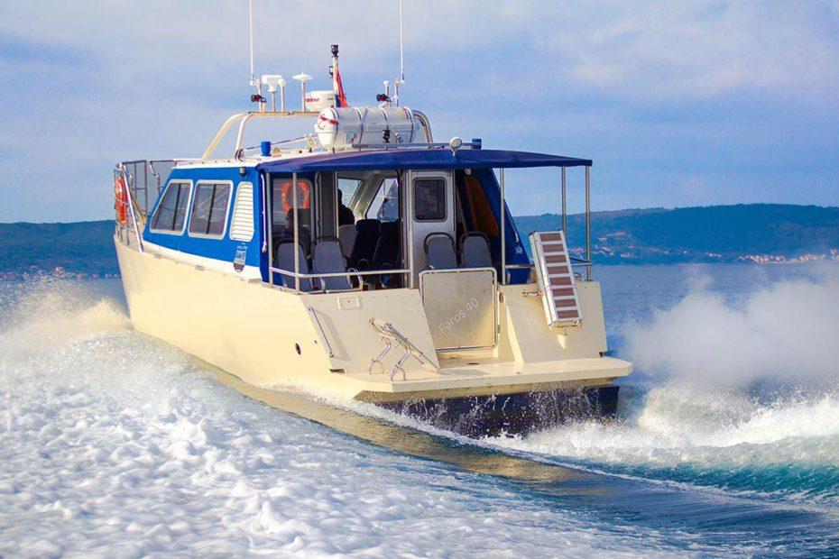 aftviewofourspeedboat-sugamantours