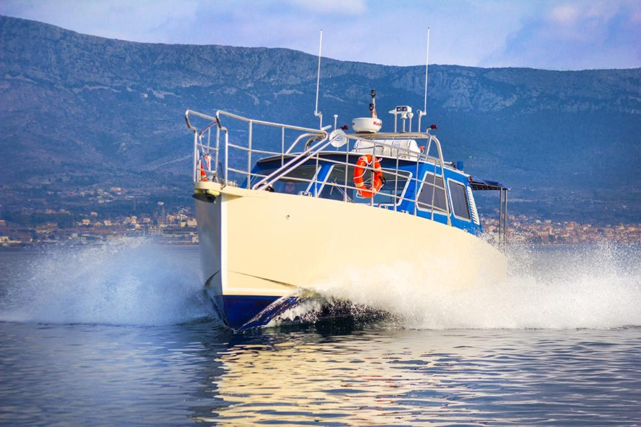ourspeedboats-sugamantoursfleet