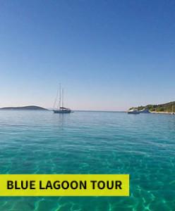bluelagoontourfromsplit