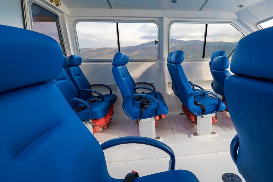 salonofsugamantoursspeedboat