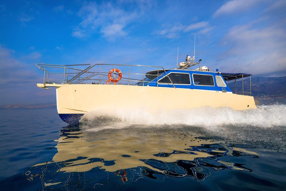 sugamanspeedboatforislandtours