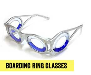 SugamanToursprovidesBoardingRingGlasses