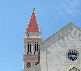 Culture And History of Trogir