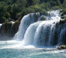 KRKAwaterfalls