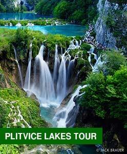 plitvicenationalparktoursplit