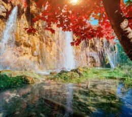 waterfalls-of-plitvice-national-park