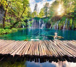 wooden-bridge,-waterfall-and-plitvice-lakes-1200x932