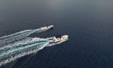 SugamanTours-MaestralandLolivulSpeedboats