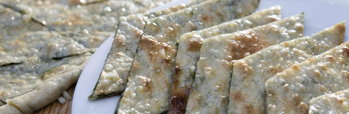 trysoparnik-croatianbrand