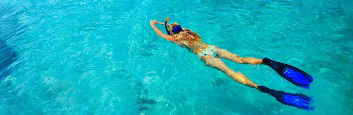 blue-lagoon-on-brac-island