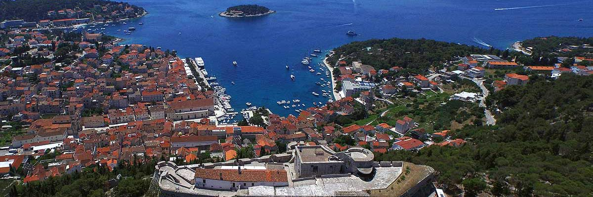 omis-excursions-by-sugaman-tours