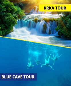 blue-cave-and-krka-tour