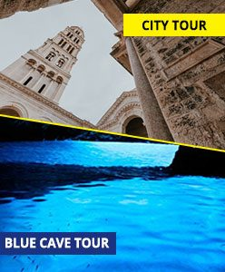 blue-cave-and-split-city-tour