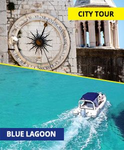blue-lagoon-tour-and-split-city-tour