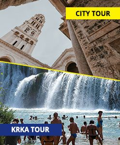 krka-tour-and-split-city-tour