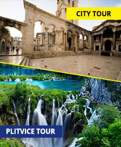 plitvice-tour-and-split-city-tour