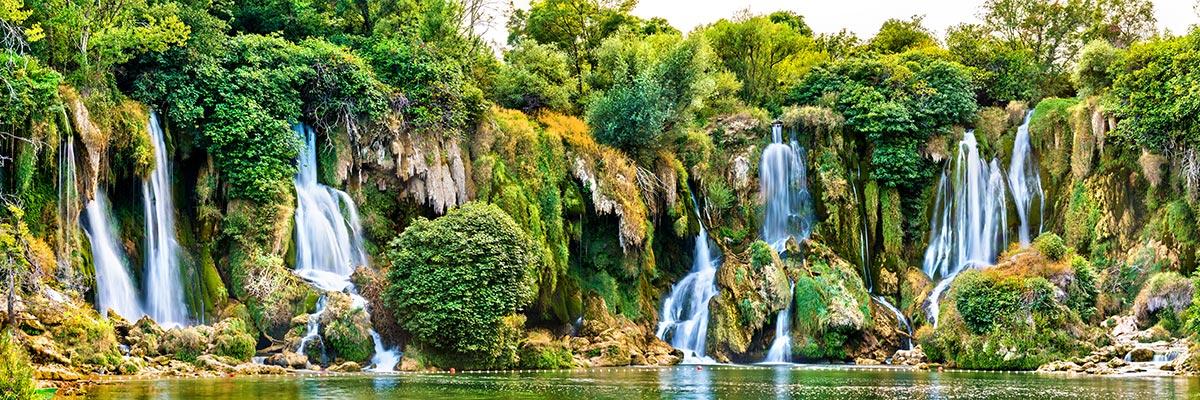 Kravice-waterfalls-panorama