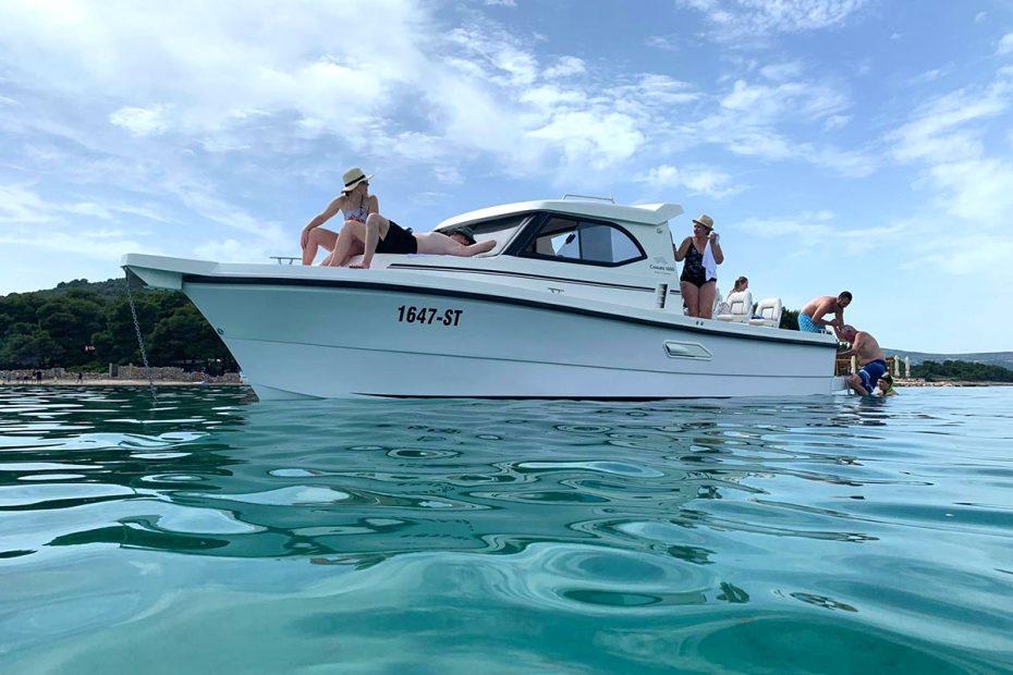sugaman-speedboat
