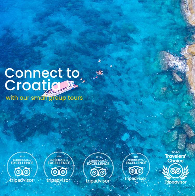 Sugaman-Tours-dnevni-izleti-iz-Splita