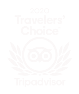Sugaman Tours Travellers Choice 2020